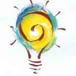 idea_11