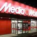 mediaworld-store