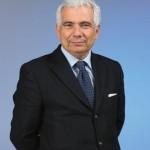 Carlo Saffioti