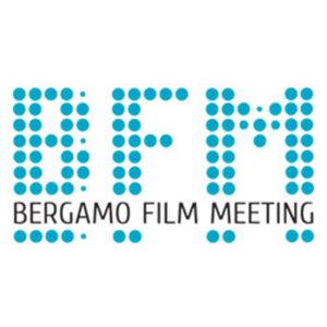 film meeting