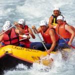 rafting_1_gross