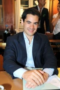 Carlo Di Gregorio