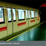 metropolitana_roma01