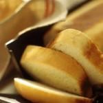 pane_al_latte_large_recette