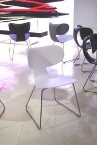 sedie salone del mobile 2010 003