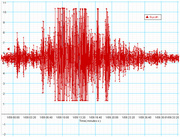 terremoto_180