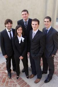 Il team di Plasboo S.r.l.