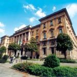 Palazzo provincia 2