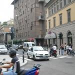 Angolo via Palazzolo