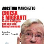 copertina Marchetto(2)