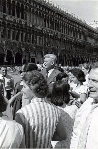 48 - Venezia - un'altra gita coi collaboratori