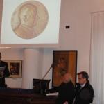 Avv. Giulio Fustinoni, nipote