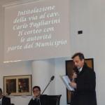 Avv. Giulio Fustinoni
