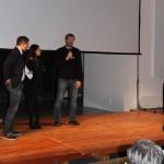 Triennale di Milano -Premiazione Polartv Miglior Format delle Web tv 2