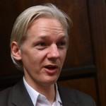 Britain Afghanistan Wikileaks