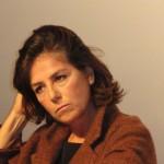 Lucrezia Reichlin - Esperta monetaria della London Business School