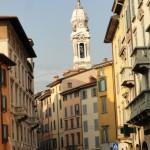 Sant'Alessandro 2