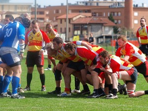 foto rugby