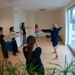 b-free-fitness-blub-innaugurazione-2