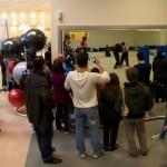 b-free-fitness-blub-innaugurazione-3