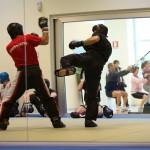 b-free-fitness-blub-innaugurazione-5