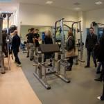 b-free-fitness-blub-innaugurazione-6