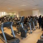 b-free-fitness-blub-innaugurazione-7