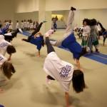 b-free-fitness-blub-innaugurazione-9