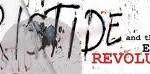 Aristide revolution