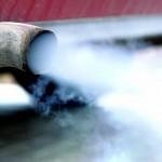 Europa Umwelt Klima Auto
