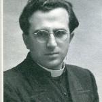 Don Vittorio Bonomelli, bresciano, partigiano ed eroe della Resistenza, dimenticato dalla città
