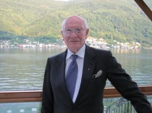 Luigi Mamoli