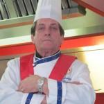 Roberto Benussi nuovo presidente