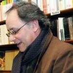 GIORGIO GANDOLA