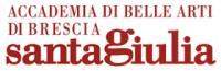 Alberto Trussardi Webfandom - ASG
