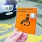 parcheggio-invalidi-300x228