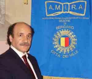 Agostino Amato