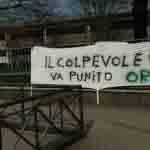 20130417_palosco-maestro-pedofilo-torna-scuola