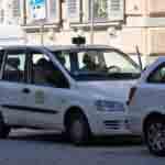 365563_Taxi2