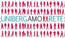 UniBergamoRete2013