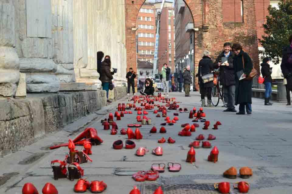 Zapatos_rojos_Milano