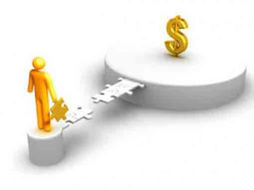 finanziamenti prestiti impresse