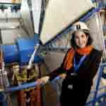 Fabiola-Gianotti_main_image_object