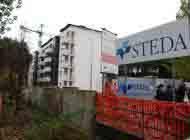 cantiere-aler-di-borgo-palazzo-incredibile-ancora-bloccato_80aadf1c-4e0a-11e3-93b1-47c82b5ce6a6_cougar_photo_grid