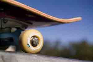 Skateboard_Tobias_Titz