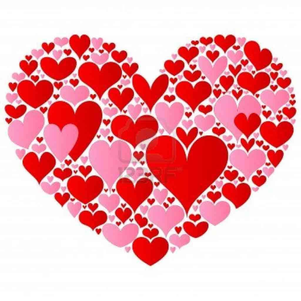 8912347-cuore-di-san-valentino
